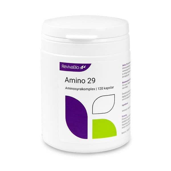 Amino29-1217-600x600