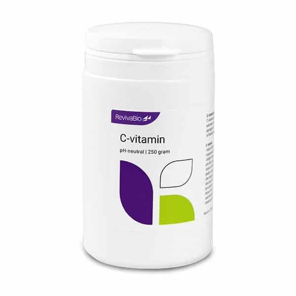 C-vitamin-PH-neutral-1104-600x600