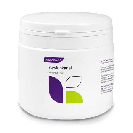 Ceylonkanel-1430-600x600