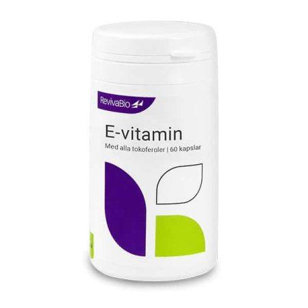 E-vitamin-1103-600x600