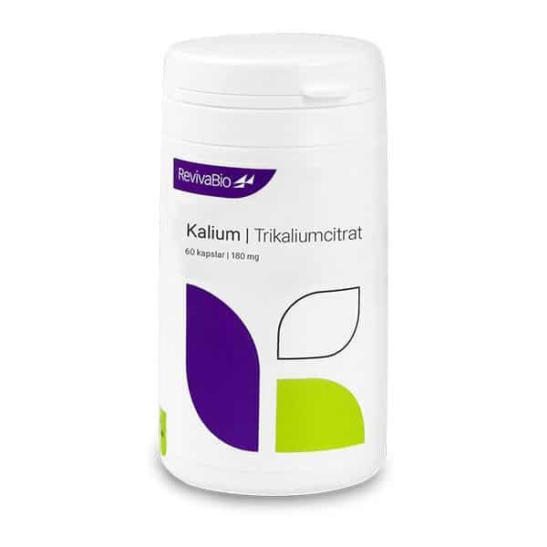 Kalium-Trikaliumcitrat-1114-600x600