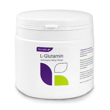 L-Glutamin-1205-600x600