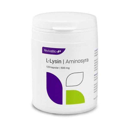 L-Lysin-1202-600x600