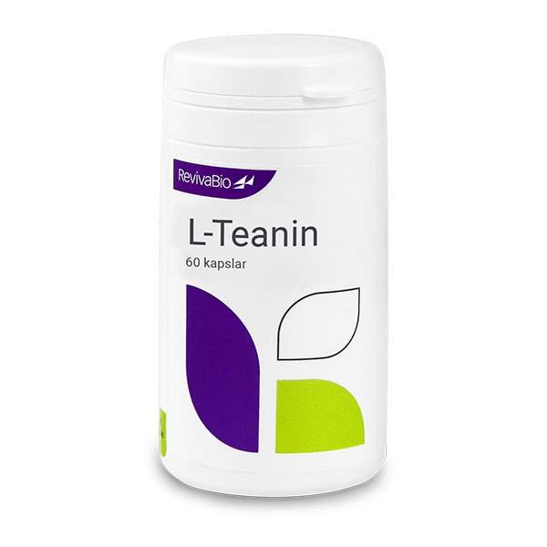L-Teanin-1201-600x600