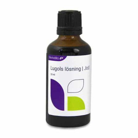 Lugols-lösning-1600-600x600