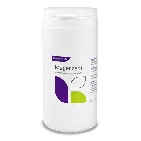 Magenzym-360-1010-600x600