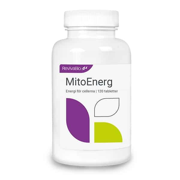 MitoEnerg-600x600