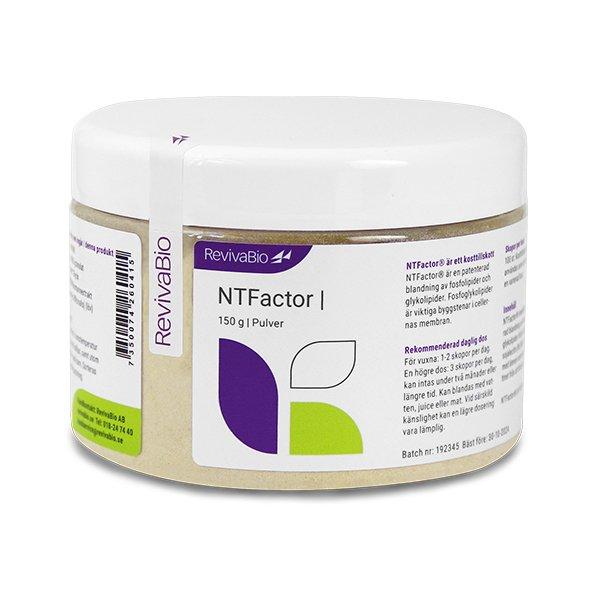 NTFactor-1487-600x600