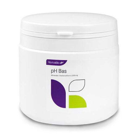 Ph-Bas-1011-600x600