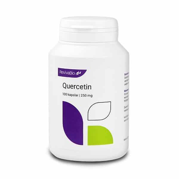 Quercetin-1607-600x600