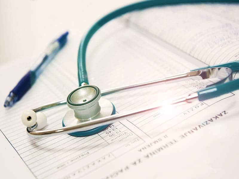 Histaminintolerans nya mätvärden
