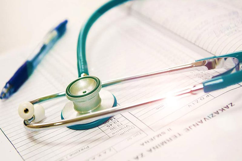 Nya mätvärden vid histaminintolerans
