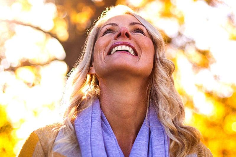 Så påverkar smörsyra tarmen och immunförsvaret