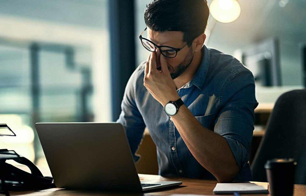 NTFactor mot utmattning och kronisk trötthet