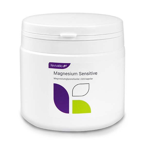 Magnesium-Sensitive-360-1120-600x600