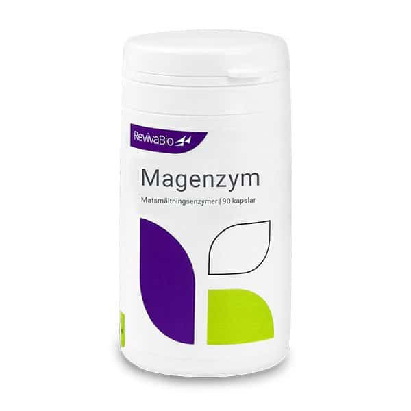 Magenzym-90-kap-1001-600x600